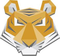 paper tiger certification